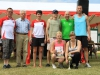 uckermark-mix-sieger-volleyball