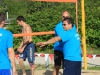 beachparty-2015-11