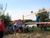 beachparty-2015-53