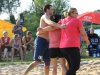 beachparty-2015-54