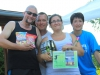 beachparty-2015-58