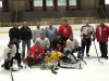 2015-09-22 7. Trainingslager in Tschechien im Eishockey-Camp Kostka