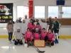 28-01-2017-haiheels-vs-crussow-320