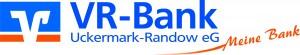 VR_Bank_Uckermark_randow_LOGO_nicht_veraendern