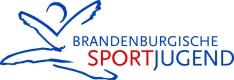 bsj_logo_klein