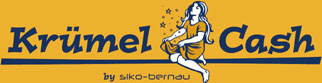 kruemel-logo
